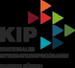 Logo_KIP_ZH_RGB